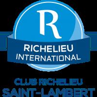 logo_richelieu-symetrique_1
